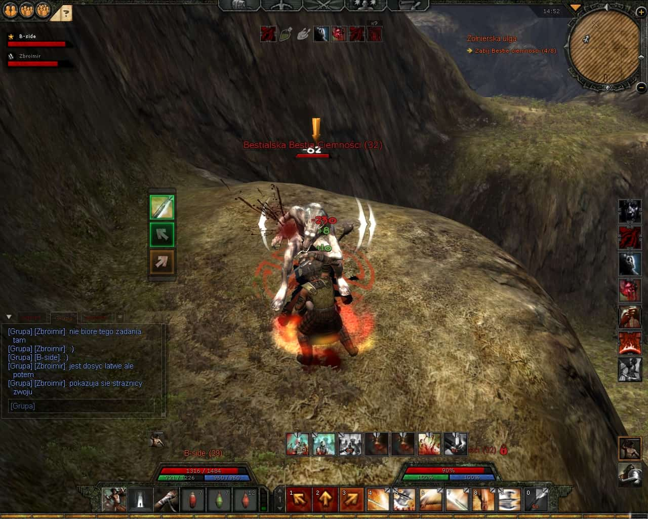 Image Result For Age Of Conan Leveling Guide