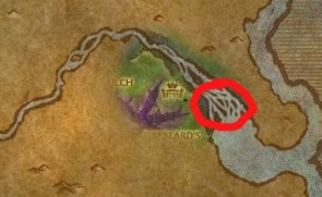 volatile-water-farm