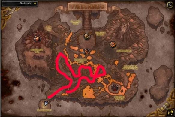 wow-gold-guide-firelands-farm
