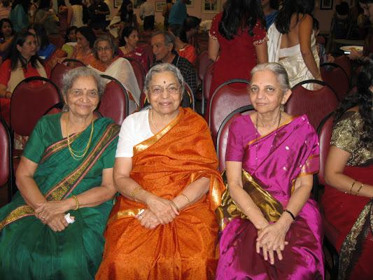 diwali2010
