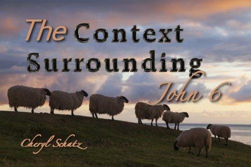 sheep-context-The_Giving_blog-by-Cheryl-Schatz