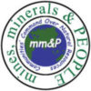 mines minerals and PEOPLE