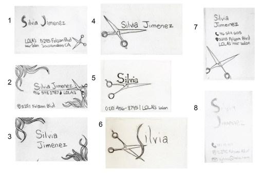 silvia_BC_sketches-10