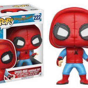 13315_SpidermanHC_SpidermanHomemadeSuit_POP_GLAM_HiRes_large
