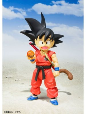 sh-sh-figuarts-dragon-ball-son-goku-childhood-bandai