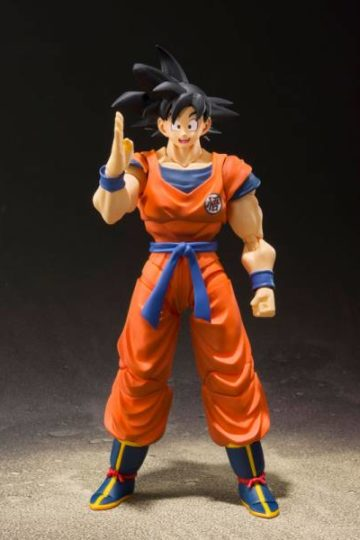 dragon-ball-z-son-goku-saiyan-raised-on-earth-sh-fi-g-uarts-
