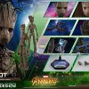 marvel-avengers-infinity-war-groot-sixth-scale-figure-hot-toys-903423-12