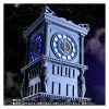 saint-seiya-sanctuary-flame-clock-tower-bandai- limited
