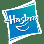 Hasbro_4c_no_R