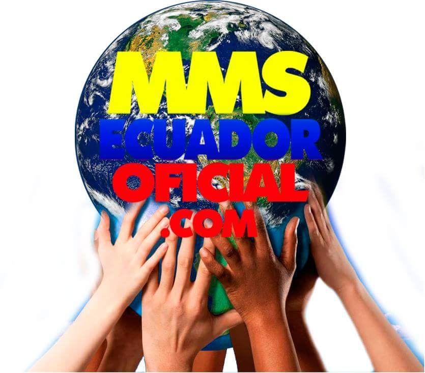 MMS venta Ecuador.