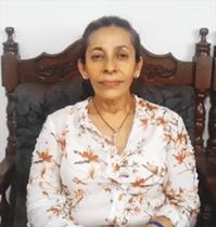 TESTIMONIO OSTEOPOROSIS Y ARTROSIS CRÓNICA
