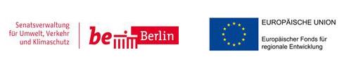 Logo EU und Berlin