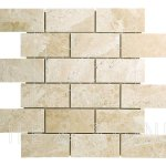 Tile And Stone Product Mmtilestone