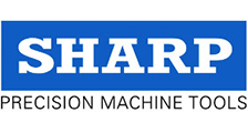 Image result for sharp industries