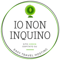 badge-green-easy-travel-hosting-ecologico