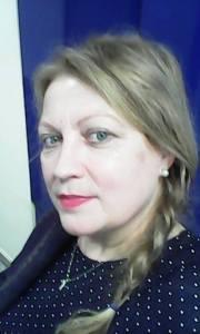Έλενα Χριστουλάκη