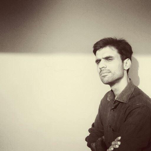 Digvijay Sharma