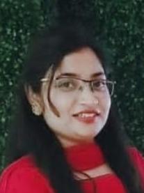 Dr. Sonali Singh