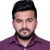 Saiyam Chugh