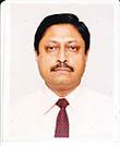 Dr. Debdutta Das