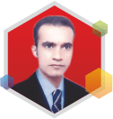 Wathiq Sleam Abd Ullah