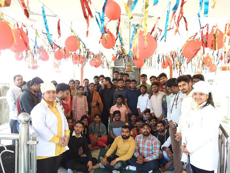 Ek Bharat Sreshtha Bharat