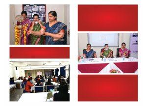 Workshop: Utilizing Simulation In Nursing Education