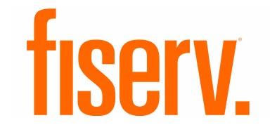 Fiserv-logo