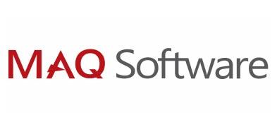 MAQ-software-logo