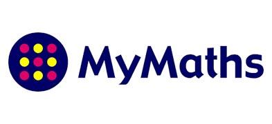 the-math-company-logo