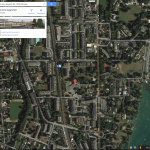 Capture d'écran 2014-11-30 06.42.12