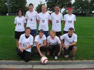 MMV Eurofoot 2009 002