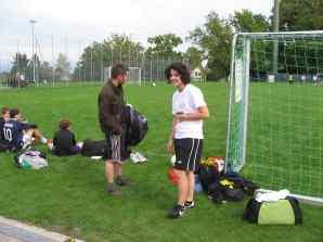 MMV Eurofoot 2009 025