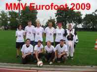 MMV Eurofoot