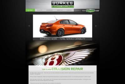 Burkes_Collision-website-sample