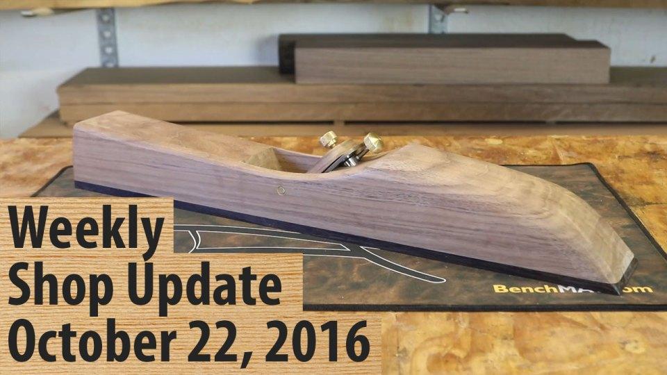 oct22-update