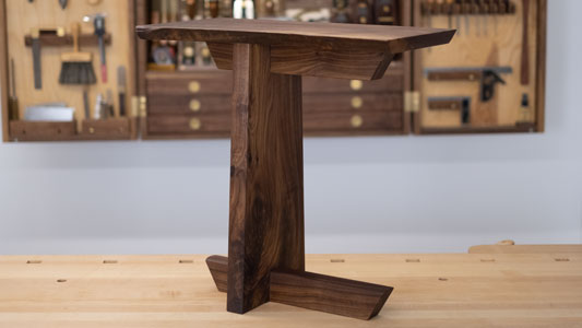 nakashima-side-table-featured-images