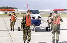 cadet_flightline