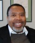 Dr. Harvey Linder