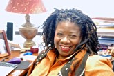 Dr. Bravada Garrett-Akinsanya