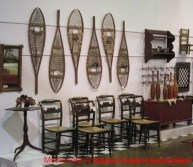 mada-minnesota-antiques-dealers-association-antiques-show-0060
