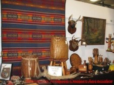 mada-minnesota-antiques-dealers-association-antiques-show-1049