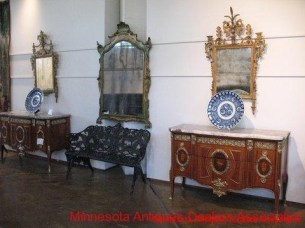 mada-minnesota-antiques-dealers-association-antiques-show-3772