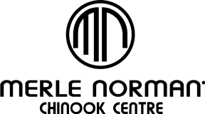 Merle Norman Day Spa Calgary
