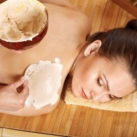 Body treatments spa calgary