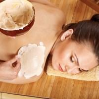 Body treatments spa calgary