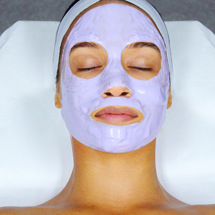 facials calgary spa smooth and firm image