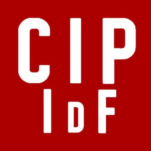 CIP-IDF