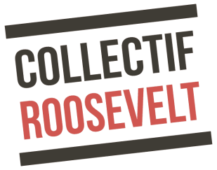 Collectif Roosevelt