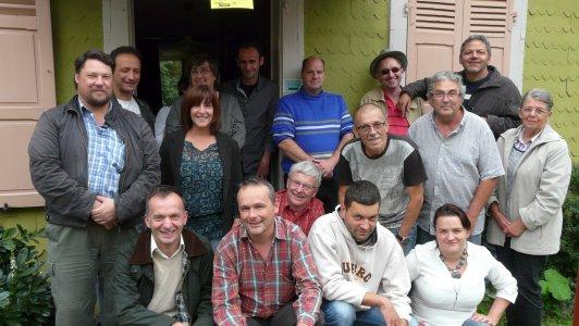 Une nouvelle association MNCP à Belfort!